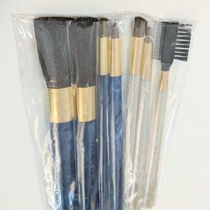New Estee Lauder Brush Sets Bundle